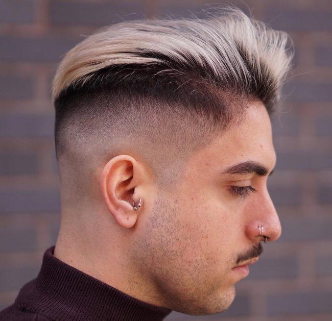 Popular Hairstyles 120