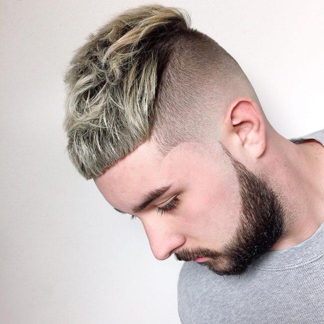 Popular Hairstyles 63