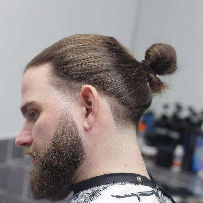 Popular Hairstyles 66