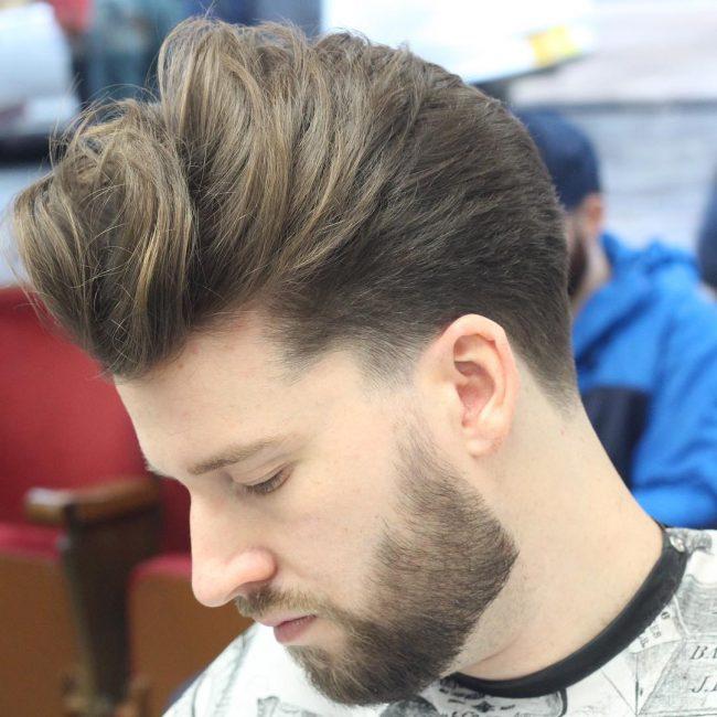 Popular Hairstyles 67