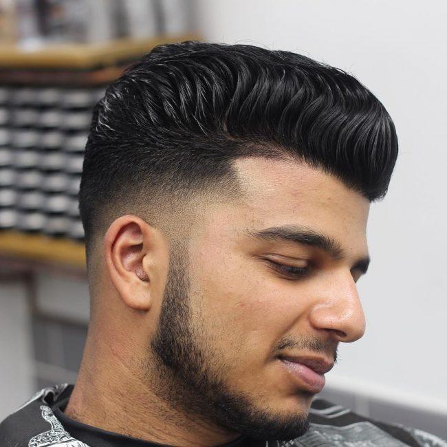 Popular Hairstyles 68
