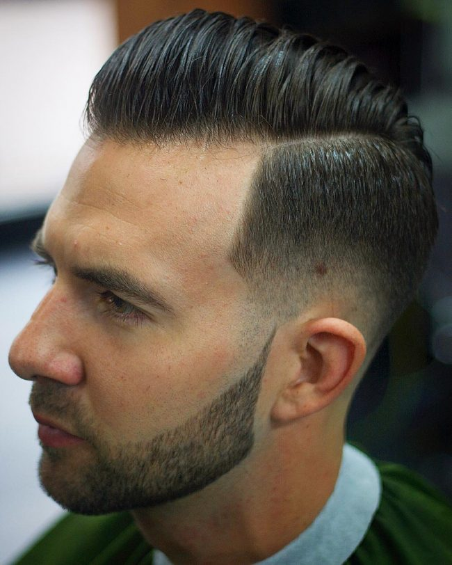Popular Hairstyles 69