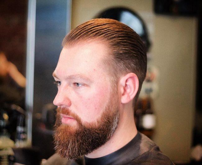 Popular Hairstyles 72