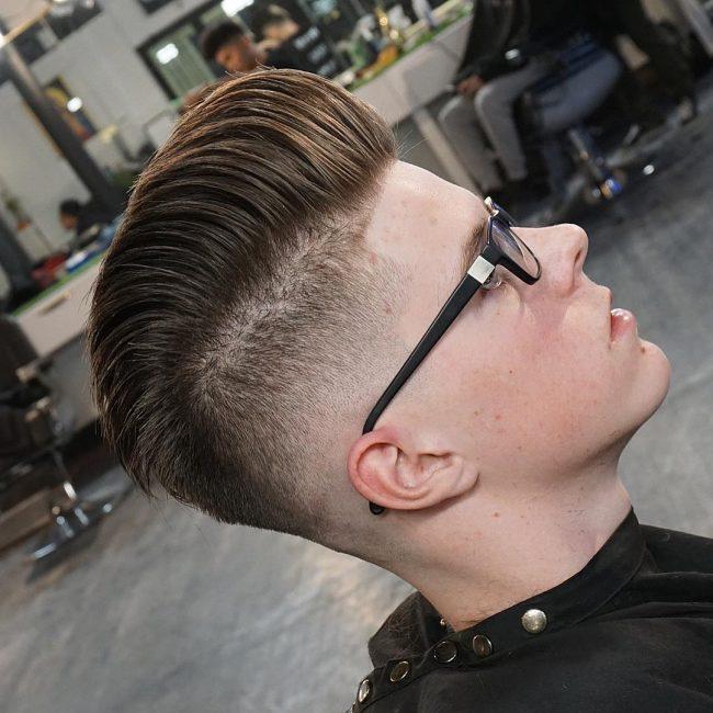 Popular Hairstyles 81