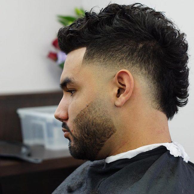 Popular Hairstyles 82