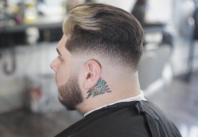 Popular Hairstyles 84