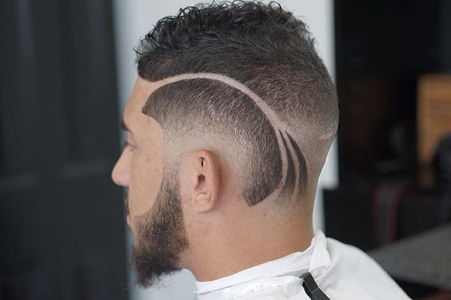 Popular Hairstyles 85
