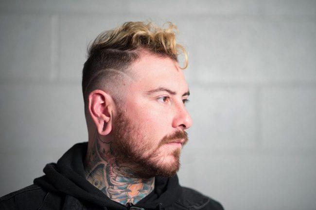 Popular Hairstyles 93