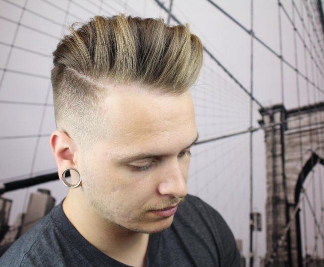 Popular Hairstyles 95