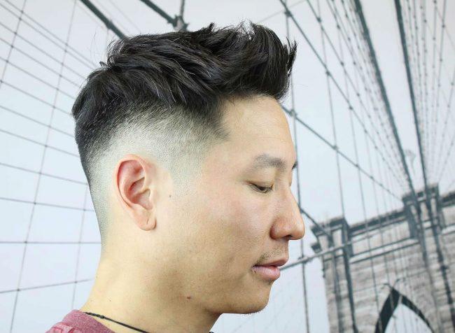 Popular Hairstyles 96