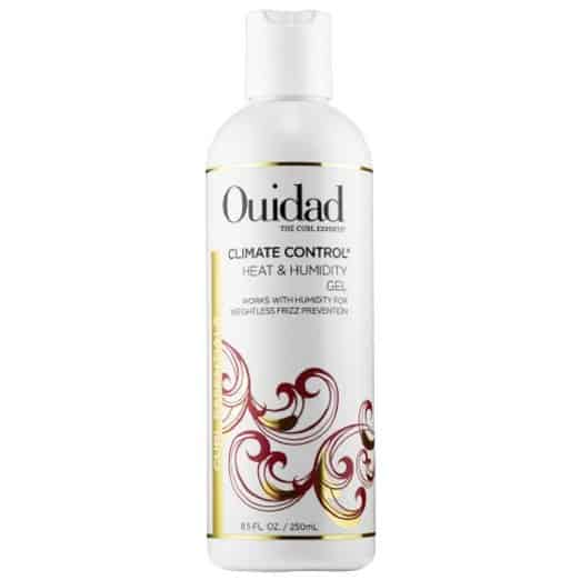 Quidad Heat and Humidity Gel