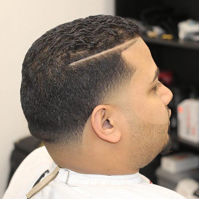 Short Haircuts for Men 53