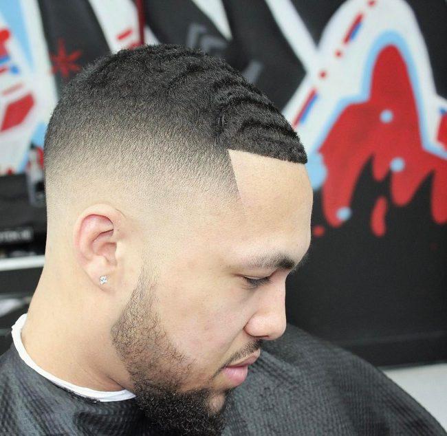 Short Haircuts for Men 56
