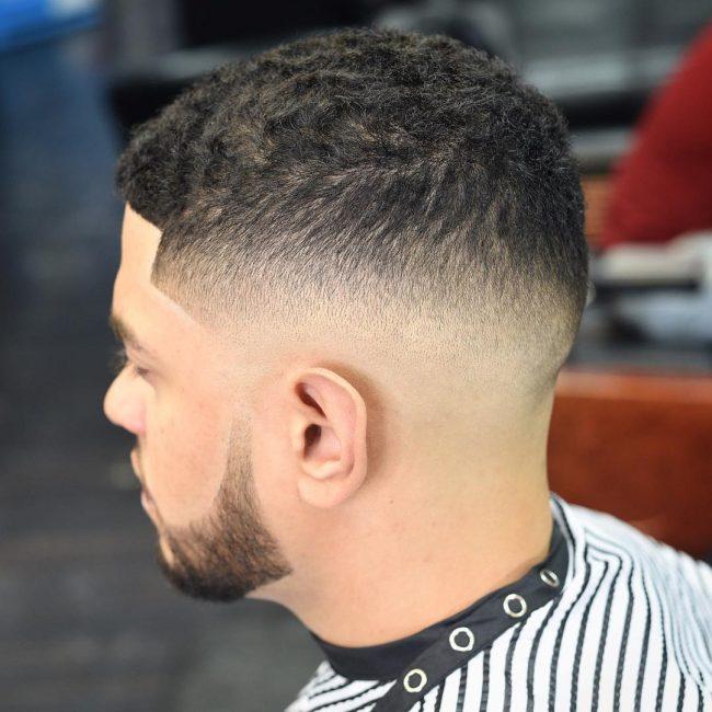 Short Haircuts for Men 70