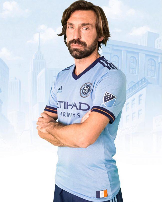 Soccer Haircuts 36