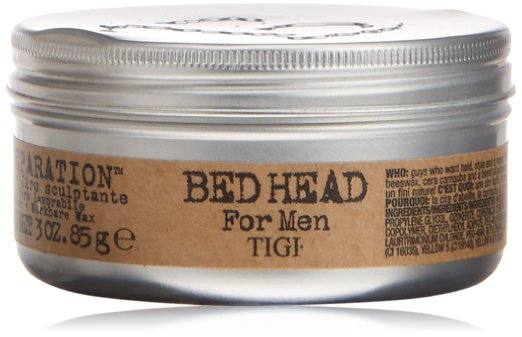 TIGI Bed Head B