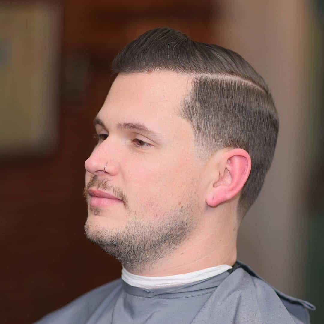 70 Best Taper Fade Men S Haircuts 2018 Ideas Amp Styles