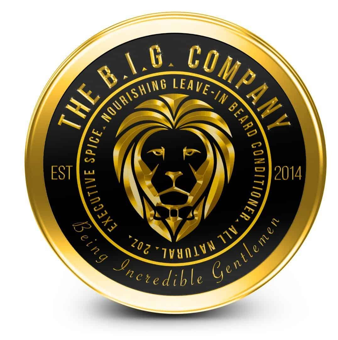 The B.I.G Company Conditioner