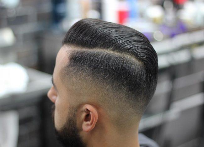 Undercut Hairstyles 50