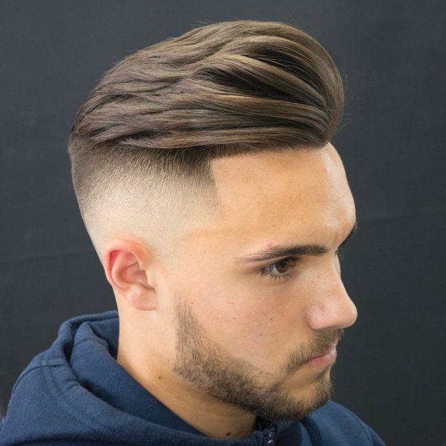 Undercut Hairstyles 54