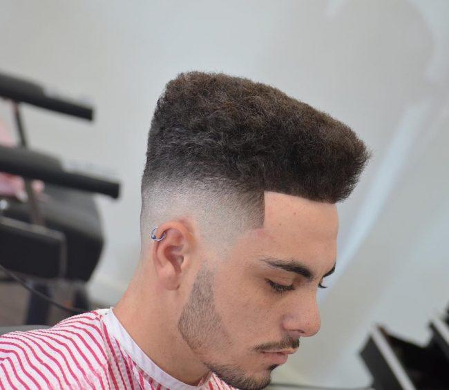 Undercut Hairstyles 67