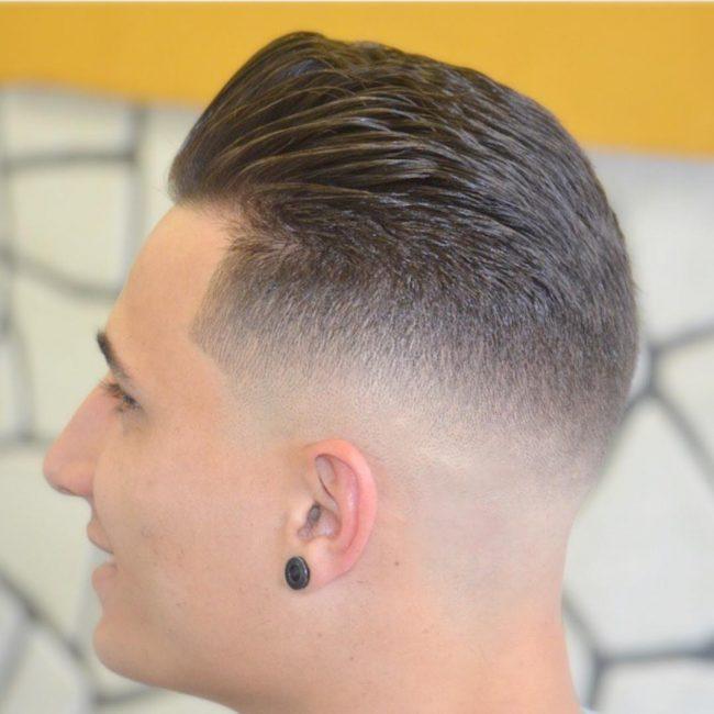 Undercut Hairstyles 69