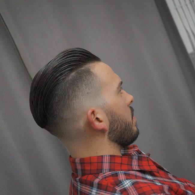 Undercut Hairstyles 71