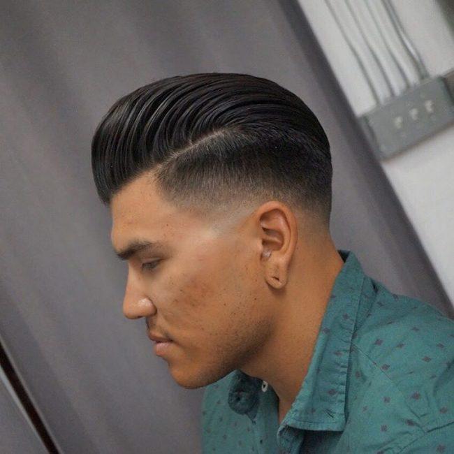 Undercut Hairstyles 72