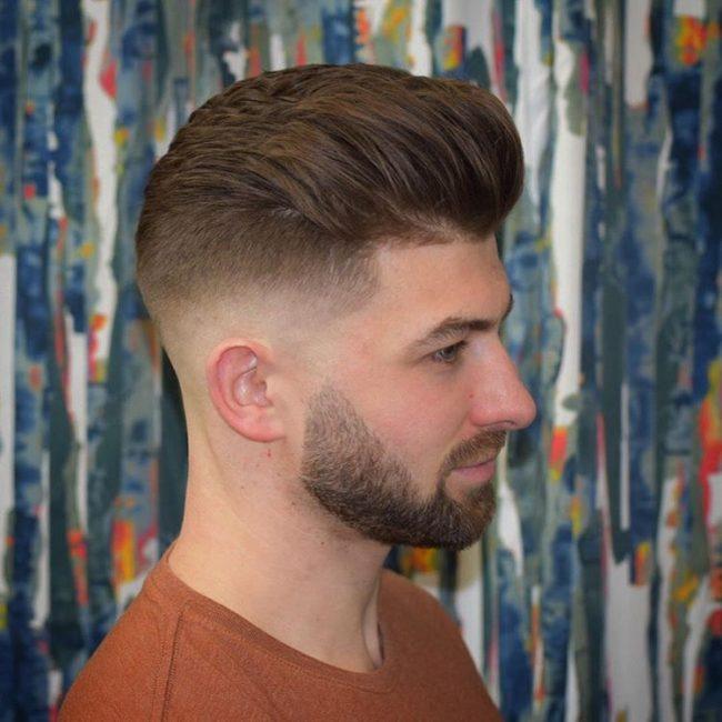 Undercut Hairstyles 74