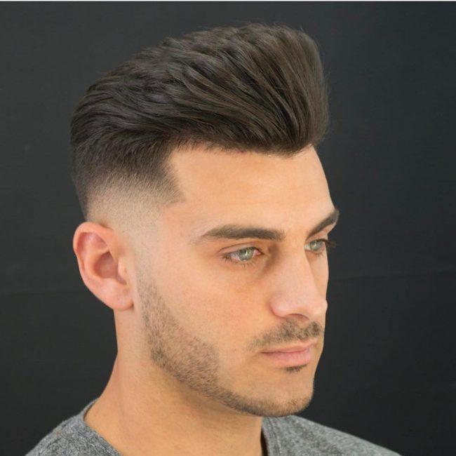 Undercut Hairstyles 79