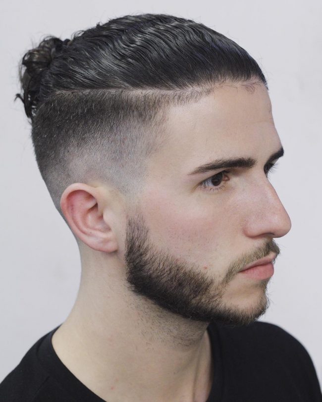 Wavy and Curly Hairstyles 74