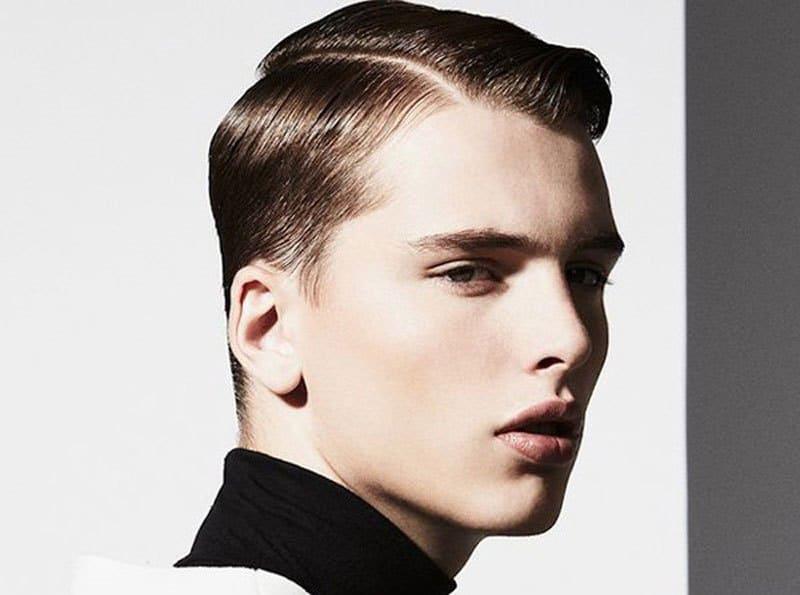 Enjoyable 45 Elegant Hitler Youth Haircut Styles New Ideas 2019 Natural Hairstyles Runnerswayorg