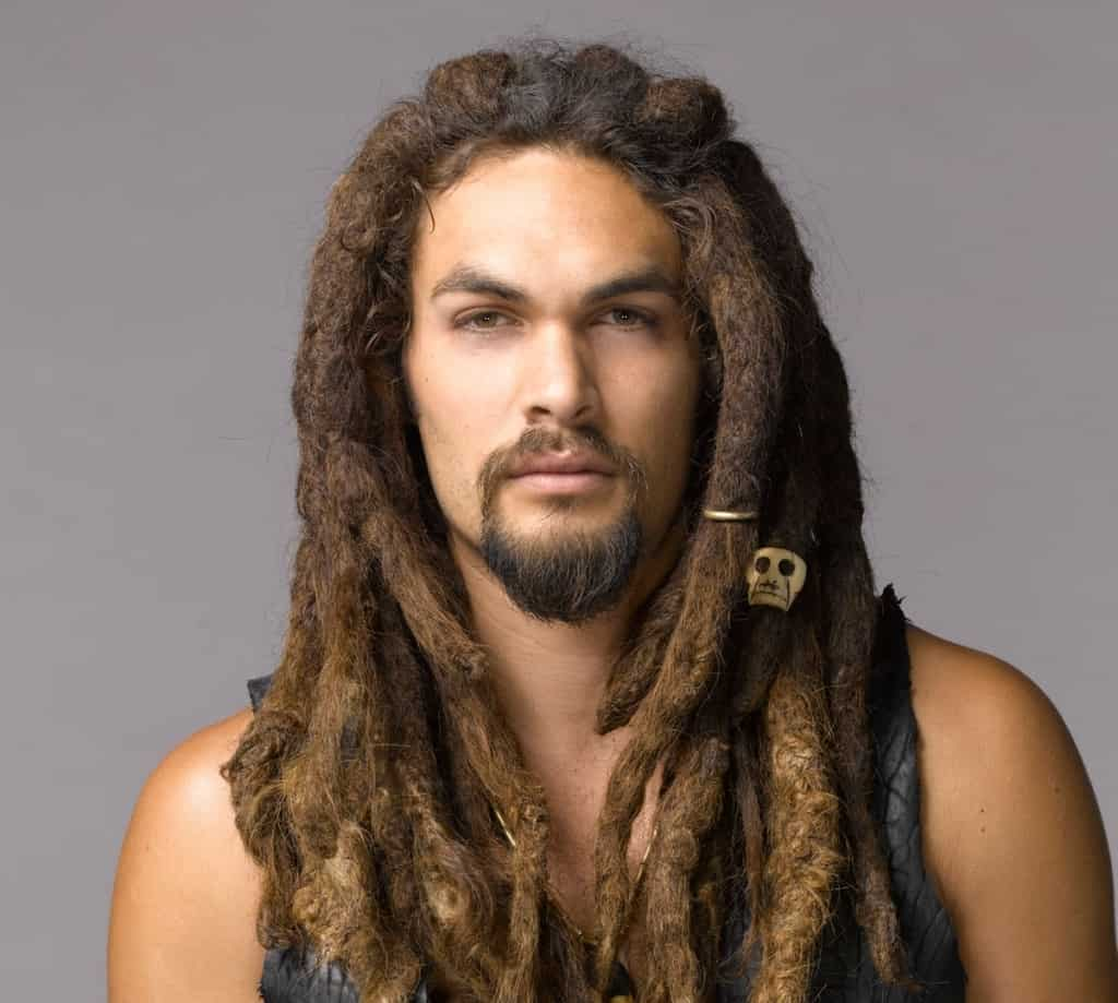 15 detailed steps on how to do dreads rasta dreadlocks2018 solutioingenieria Image collections