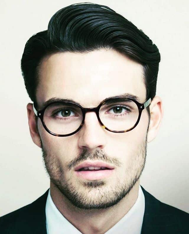 70 Best Professional Hairstyles for Men - Do Your Best[2018]