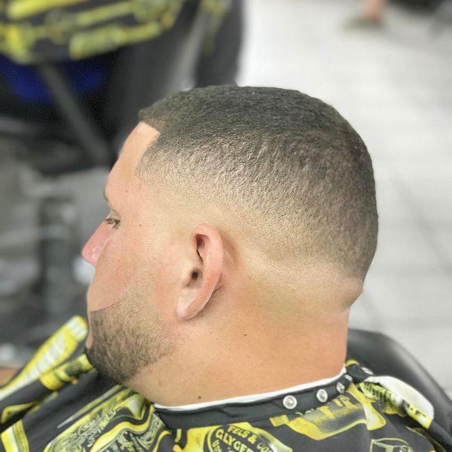 Buzz Cut Styles 58