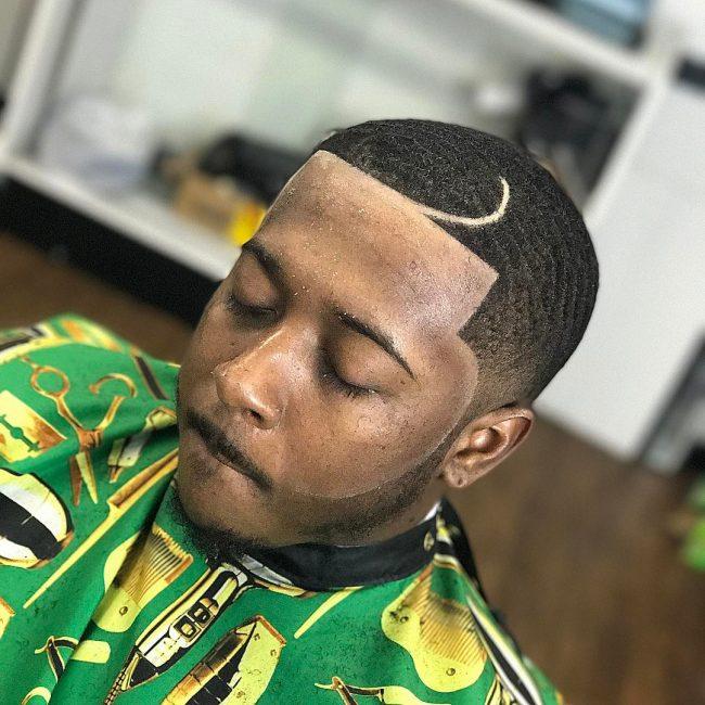 Juice Haircuts 26