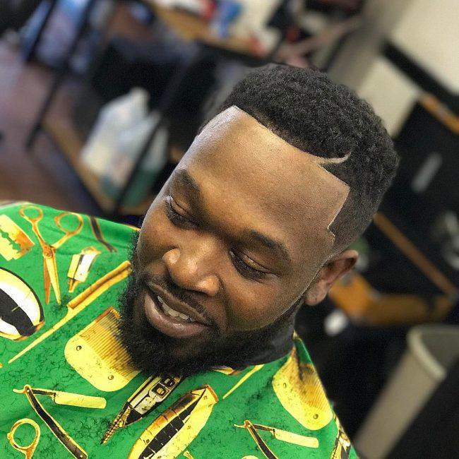 Juice Haircuts 28
