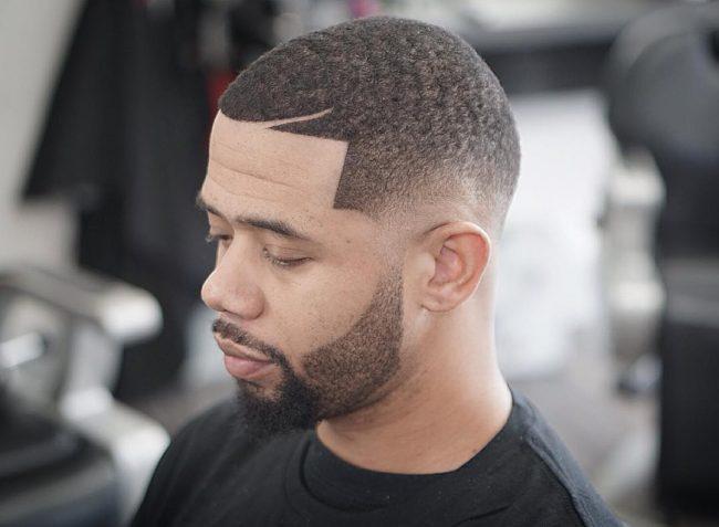 Juice Haircuts 30