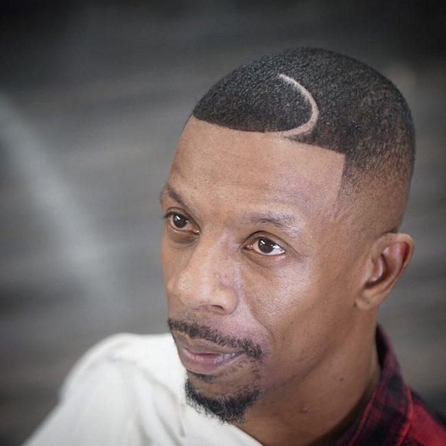 Juice Haircuts 33