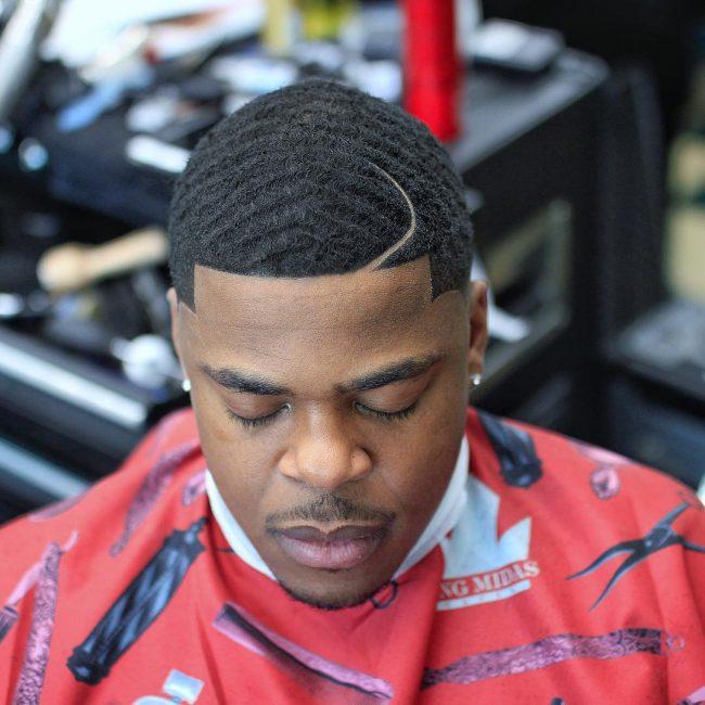 Juice Haircuts 36