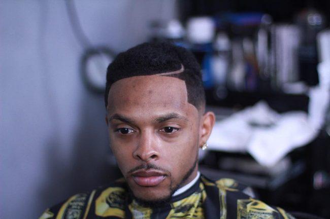 Juice Haircuts 40