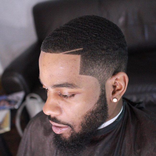 Juice Haircuts 44