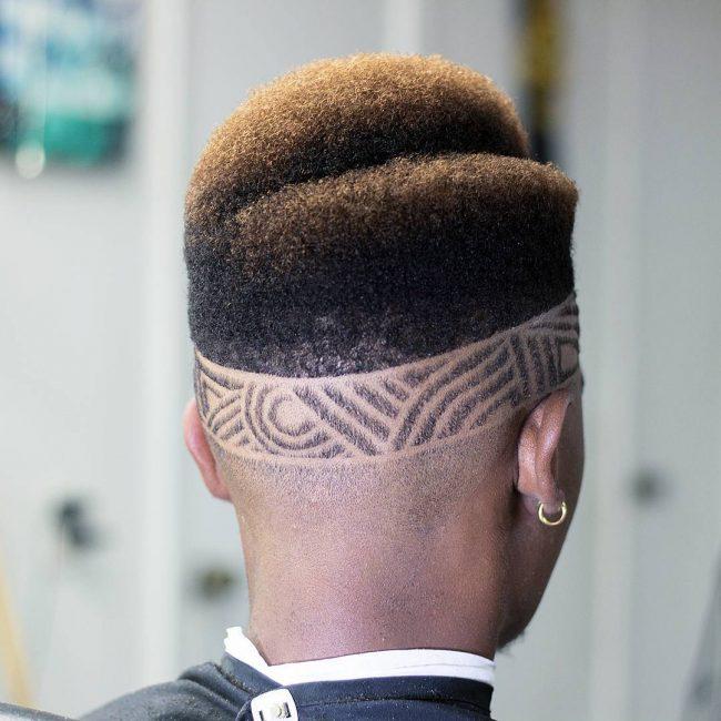 Juice Haircuts 46