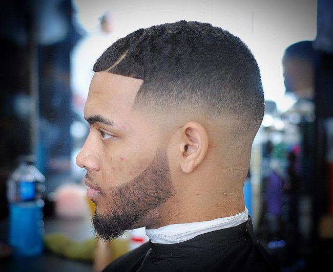 Juice Haircuts 48