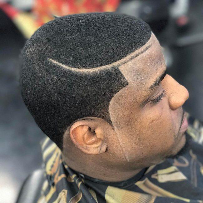 Juice Haircuts 49