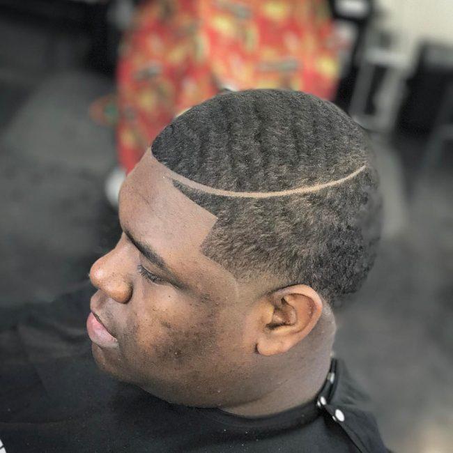 Juice Haircuts 50