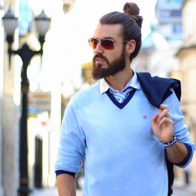 Astonishing 25 Smart Professional Hairstyles For Men Do Your Best Short Hairstyles Gunalazisus