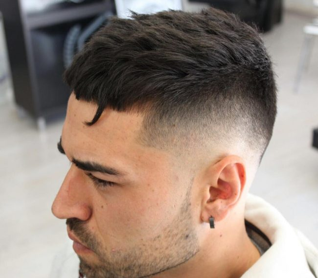 Prime 50 Modern Mushroom Haircuts The Latest 2019 Trend Schematic Wiring Diagrams Amerangerunnerswayorg
