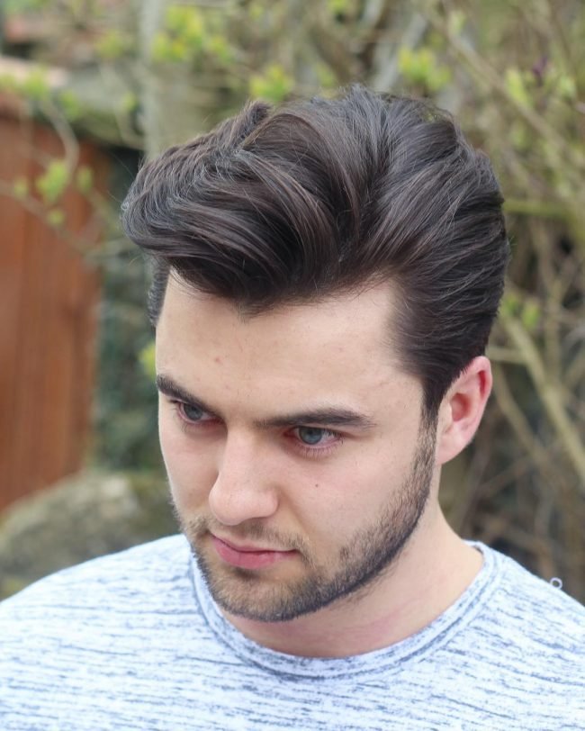 Professional Hairstyles 26