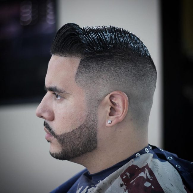 Professional Hairstyles 30